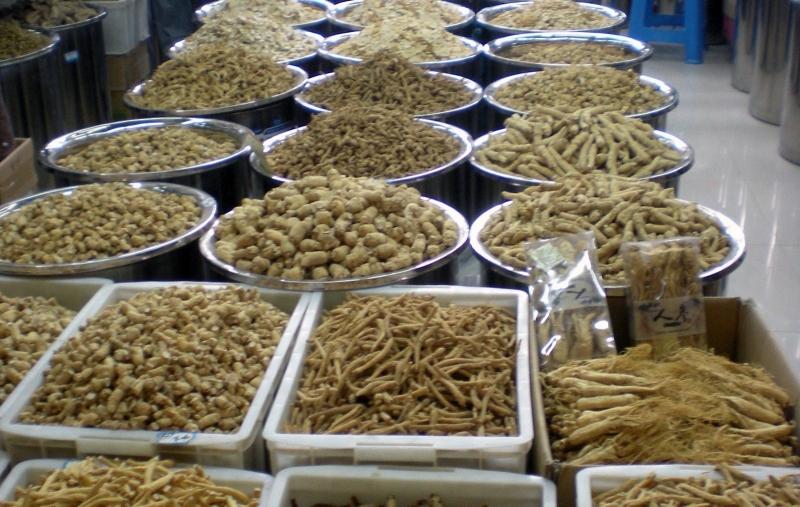 letterbox-chengdu-market